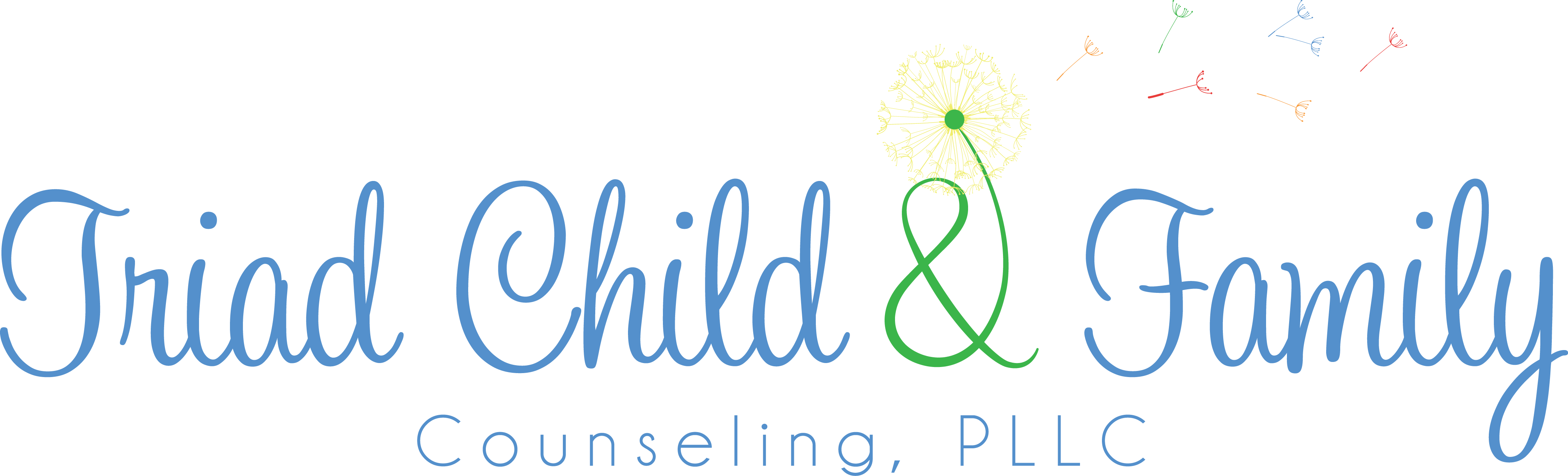 Triad Child and Family Counseling